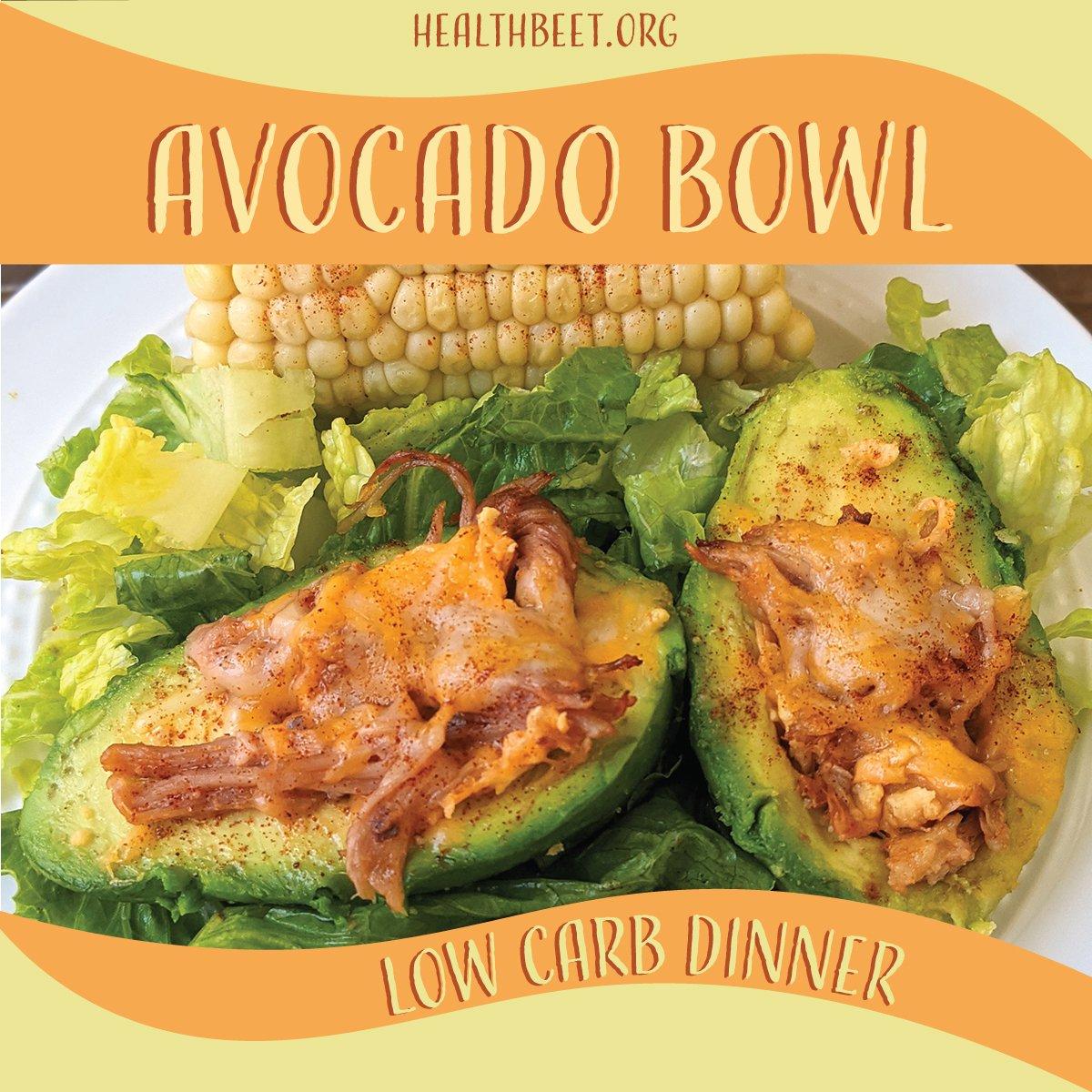 Avocado Bowl Thumb 1200x1200